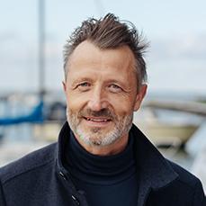 Dirk Klerk