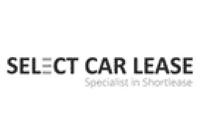 Select car lease