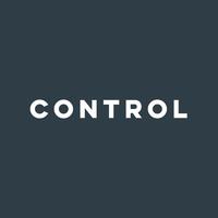 Control BV
