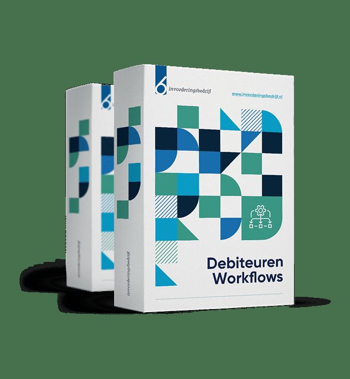 Debiteuren Workflows