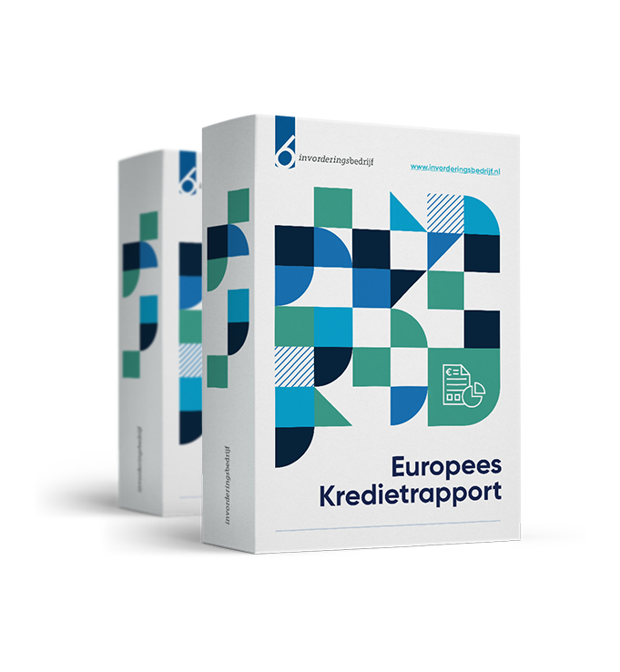 Europees Kredietrapport