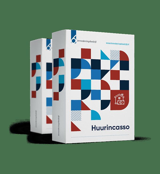 Huurincasso