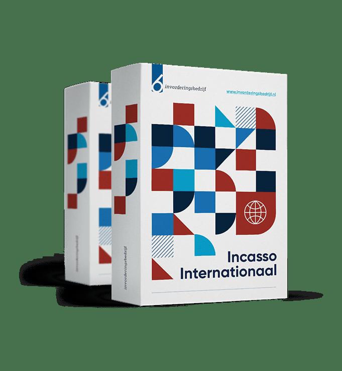 Incasso Internationaal