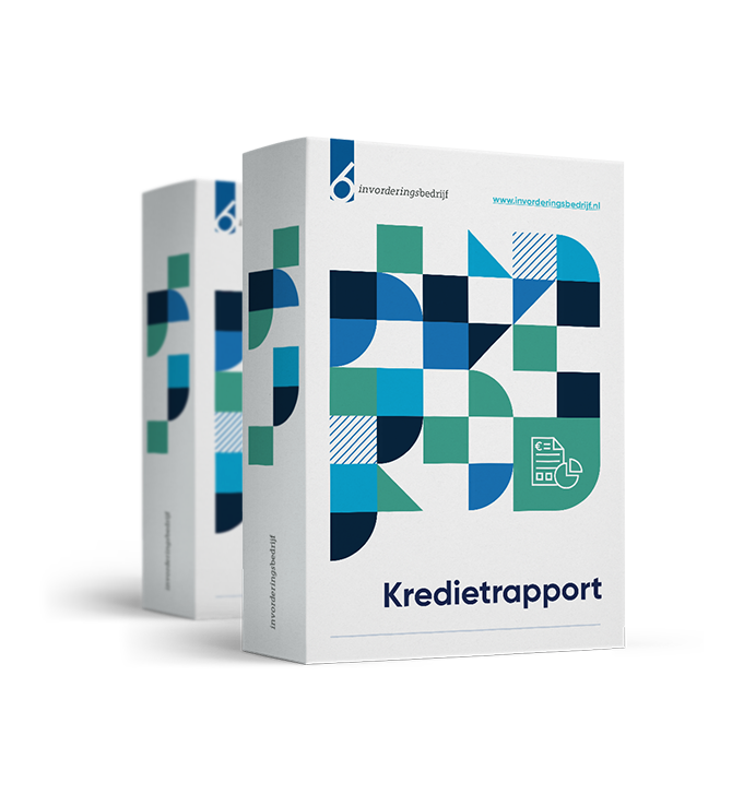Kredietrapport