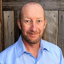 Patrick Vijverberg