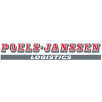 Poels-Janssen Logistics B.V.