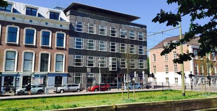 Invorderingsbedrijf Den Haag