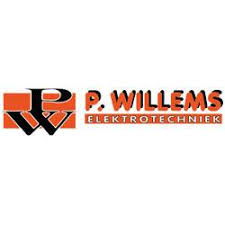 Willems Electrotechniek