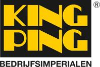 King Ping Bedrijfsimperialen b.v.