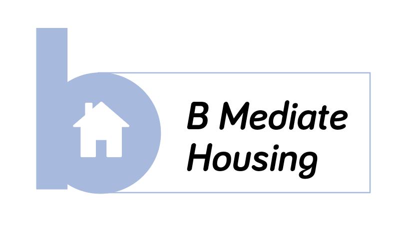 B Mediate Housing