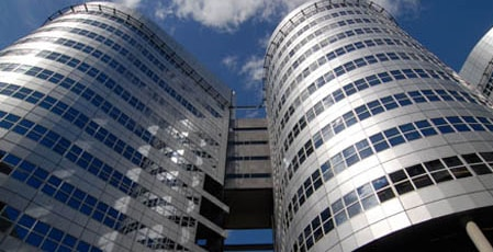 Invorderingsbedrijf Rotterdam