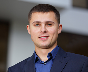 Joeri Vjazemski