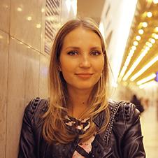 Meike Buiteveld